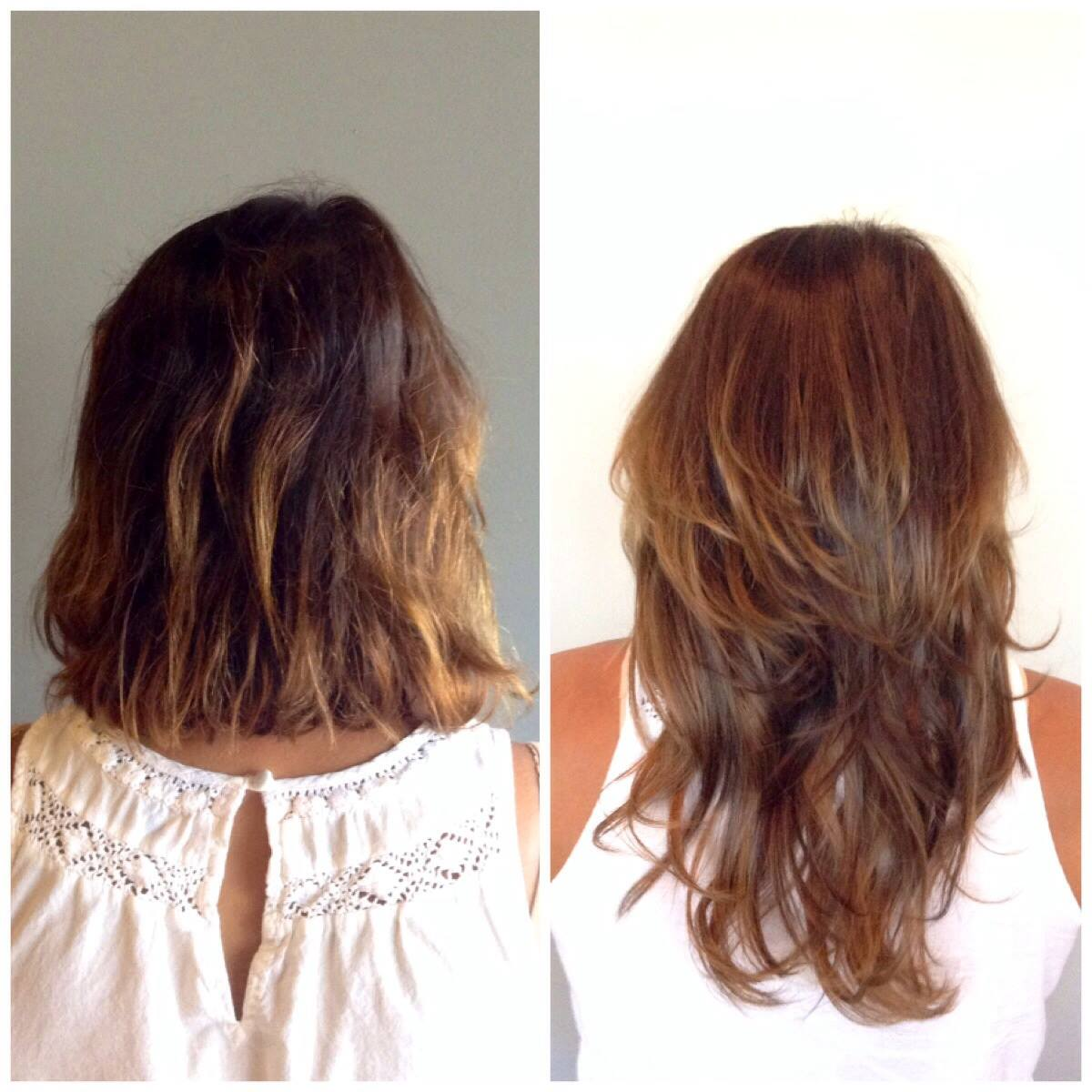 Vomor Hair Extensions Coming Soon Cv Hair Company Lake Mills Wi