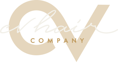 CV Hair Company - Lake Mills, WI