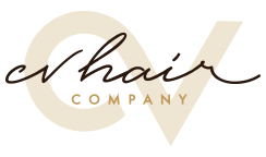 CV Hair Company - Lake Mills, WI
