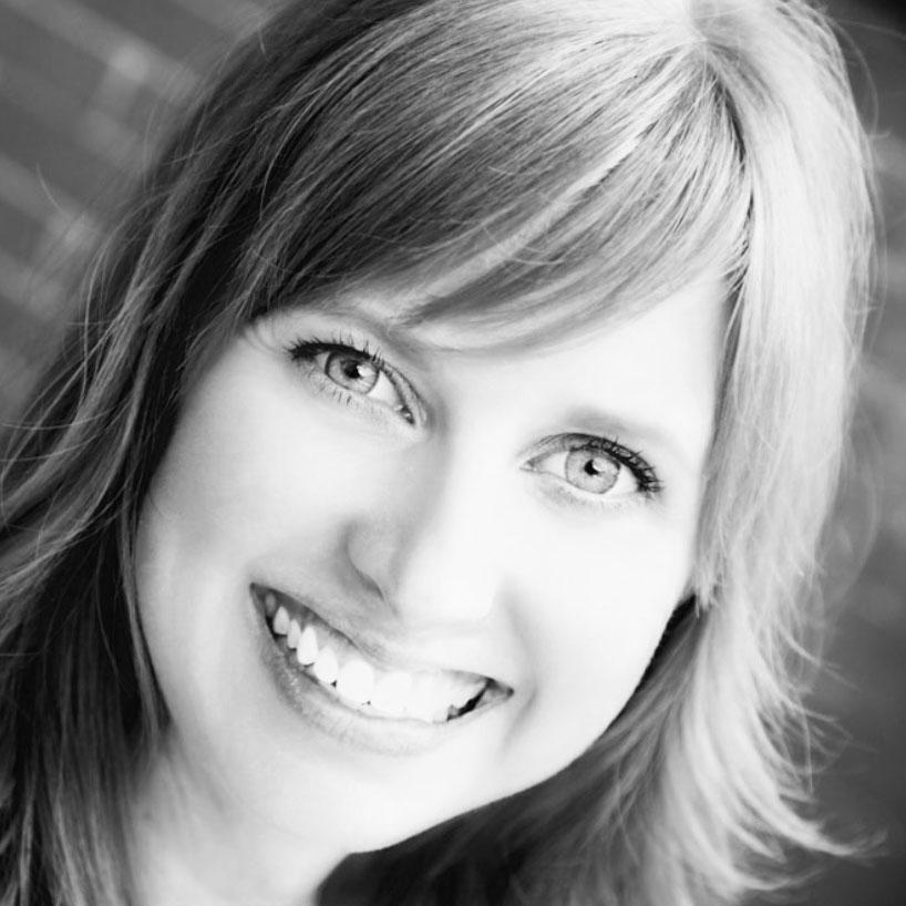 Erin Morschauser