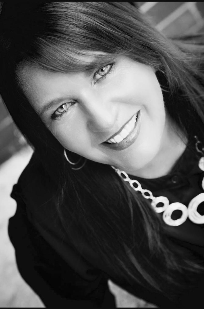 Cindy Vethe